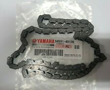 Catena distribuzione Yamaha XT 550 XT600 XT600Z Tenerè XT 660 codice 94591 40126