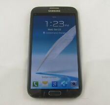 Samsung SPH-L900 Galaxy Note II Sprint Smartphone  GOOD