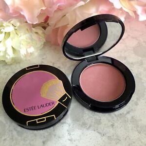 Estee Lauder Pure Color Envy Sculpting Blush 410 Rebel Rose Limited Edition NEW