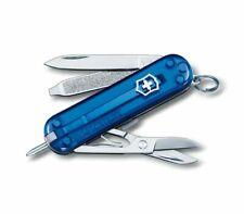 navaja victorinox 0.6225.T2  folder knife.