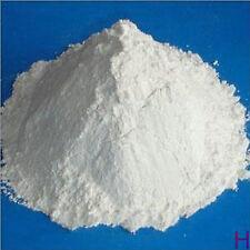 100KG - 4 x 25kg Bags Of Calcium Carbonate - Chalk Powder/Powdered Chalk