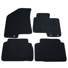 TO FIT: Hyundai ix-35 - (2012-Current) - Tailored Car Floor Mats - ix35