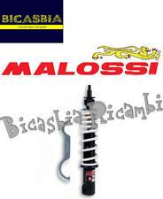 8621 - FRONT SHOCK ABSORBER MALOSSI RS 24 PIAGGIO VESPA 125 150 SPRINT IGET