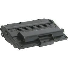 Toner compatible NON OEM para Samsung ML-2250 ML-2251N ML-2251NP ML-2252W