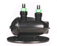 Lampada battericida contro batteri e alghe HAquoss hight pressure UV system 9 w