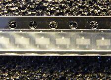 250x BC807-40 PNP-Transistor 45V 500mA, ITT