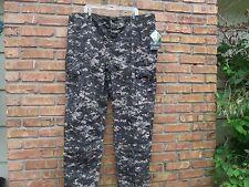NWT-Propper Urban Digital Camo Tactical Teflon Pants Size 2X