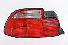 Original BMW Z3 E36 Coupe 1998-2002 Rückleuchte Heckleuchte Euro Typ links