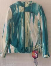 2016 NWT Under Armour UA ColdGear Ampli Womens Jacket Storm S Small At266