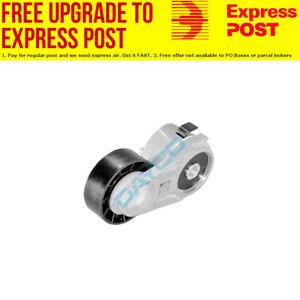 Automatic belt tensioner For Jeep Wrangler Jan 2005 - Feb 2007, 4.0L, 6 cyl, 12V