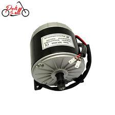 Electric Motor MY1016 24V 350W For ATV Scooter Pit Dirt Rocket Bike Start Motor
