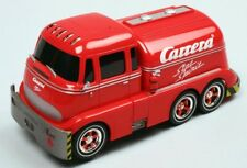 Carrera 30822  Digital 132 Carrera Tanker - Limited Edition - NEU und OVP