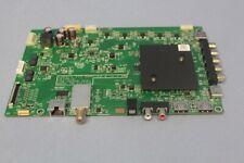 VIZIO D55f-E2 Main Board 748.02006.0021 16T06-2