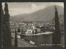 AD8657 Trento - Provincia - Riva del Garda - Panorama generale