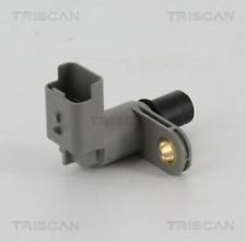 Sensor, Nockenwellenposition TRISCAN 885528115 für CITROËN PEUGEOT