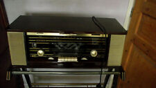 radio Philips reberveo 714