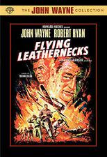 Flying Leathernecks ( John Wayne ) - New Region All DVD
