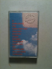 "Rainbow Warriors ""Greenpeace""  Cassette I  Cassette Tape"