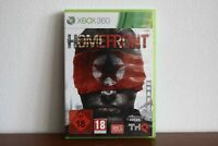 Homefront - XBOX360 Game PAL - English Version