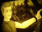 Vintage+16mm+Soviete+education+animation+%22+Time+speed+distance+%22+film+B%2FW+movie+
