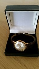 vintage camy watch