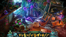 Nightmares from the Deep 3: Davy Jones - Hidden Object Adventure- Steam Key Only