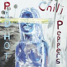 By the Way by Red Hot Chili Peppers (CD, Warner Bros.)