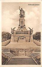 BR41925 Niederwald Denkmal       Germany