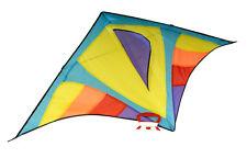 Boyz Toys Summer Fun Ideal For Beginners Polyester Sail 130cm Kite outdoor