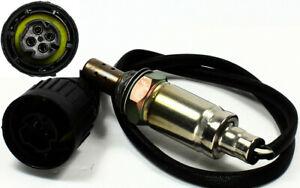 Oxygen Sensor-OE Style APW, Inc. AP4-170
