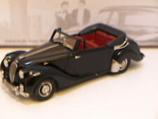Brooklin/Lansdowne LDM.58b 1949 Lagonda 2.6 Drop Head Coupe.