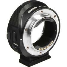 Metabones Canon EF to Emount T smart adapter mark V