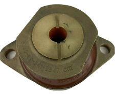 Mount Resilient 5340 99 541 2547 Anti Vibration And Noise Isolation Mount