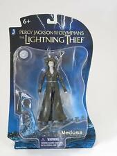 RARE 2010 Percy Jackson and the Lightning Thief Medusa