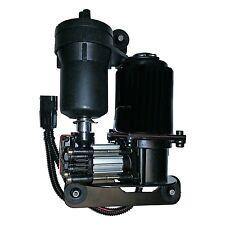 Unity Automotive 20-0GS204 Suspension Air Compressor