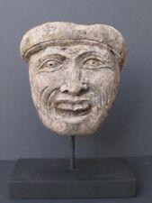 Etonnante Sculpture en Pierre BALI Indonésie