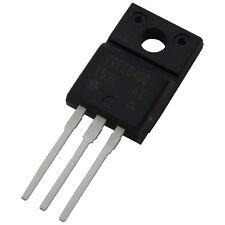 IRFI 840g Vishay Siliconix mosfet transistor 500v 4,6a 40w 0,85r to-220 855353