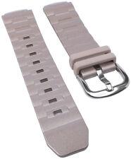 Correas de relojes de resina   Compra online en eBay