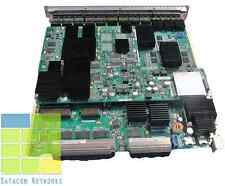 Genuine Cisco WS-X6748-GE-TX-DFC3BXL