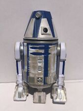 L4-R6 Astromech Droid Depot Figure Disney Galaxy's Edge Exclusive ..NEW & LOOSE