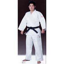 Mitsuboshi Luxury double woven back judo gi (B body) BTO [J-5120] made in JAPAN