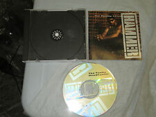 Mc Hammer - the Funky Headhunter (Cd, Compact Disc) complete Tested