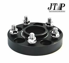 2pcs 15mm Safe Wheel Spacer for Nissan Maxima,Juke,Nismo,Skyline,R32,R33.GTE,GTS