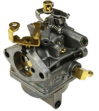 Originale Carburatore per Suzuki DF6 fino a Numero Modello 511203 13200-91J70