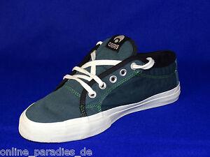 Osiris Mith Herren Sneaker Sportschuhe