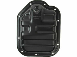 For 2003-2007 Infiniti G35 Oil Pan Lower 92919FD 2004 2005 2006 Base Coupe