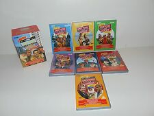 The Complete Only Fools and Horses Series 1-7 BBC Box Set  - Region 2 DVD