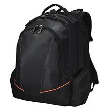 EVERKI® Flight Laptop-Rucksack 40,64 cm (16'')schwarz