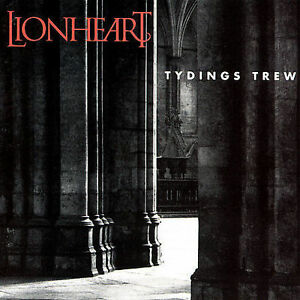 Tydings Trew by Lionheart (CD, Oct-2003, Koch International Classics)