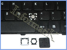 Acer Aspire 7336 7339 7535 7535G 7535Z 7535ZG 7540 Keyboard Key US PK130C94A00